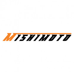 Brand image for MISHIMOTO