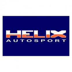Brand image for HELIX Clutch