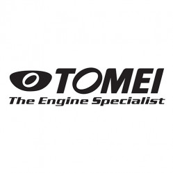 Brand image for TOMEI