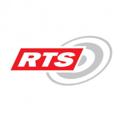 Brand image for RTS Clutch