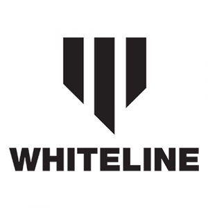 WHITELINE Suspension logo