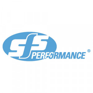 SFS Performance Hoses logo